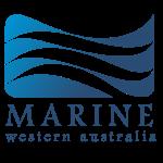 Marine WA